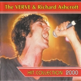Verve & Richard Ashcroft, The - Hit Collection 2000 '2000