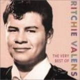 Ritchie Valens - Very Best Of '1999
