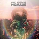 Jimmy Somerville - Homage '2015