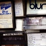 Blur - Rarities One (Limited Edition, 2CD) '2012