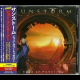 Sunstorm - Edge Of Tomorrow '2016