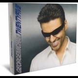 George Michael - Twenty Five '2006