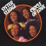 Sister Sledge - Circle Of Love '1975