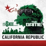 Game, The - California Republic '2012