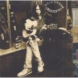 Neil Young - Greatest Hits '2004