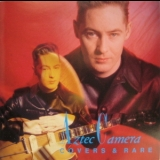 Aztec Camera - Covers & Rare '1993