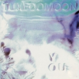 Tuxedomoon - You '1987