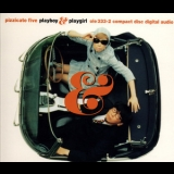 Pizzicato Five - Playboy & Playgirl '1999