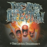 Dead Infection - The Lethal Collection '2003