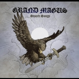 Grand Magus - Sword Songs '2016