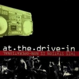 At The Drive-in - This Station Is Non-operational '2005