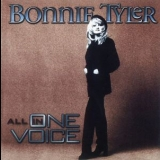 Bonnie Tyler - All In One Voice '1998
