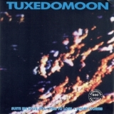 Tuxedomoon - Suite En Sous Sol /Time To Lose /Short Stories '1982