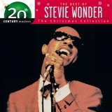 Stevie Wonder - The Christmas Collection: The Best Of Stevie Wonder (2015 Reissue) '2004