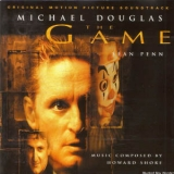 Howard Shore - The Game / Игра OST '1997