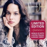Norah Jones - Come Away With Me '2002