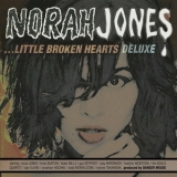 Norah Jones - ...Little Broken Hearts '2012
