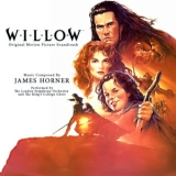James Horner - Willow / Виллоу OST '1988