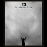 Foundation Hope - Tunes For The Wounded '2008