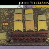 John Williams - The Black Decameron (leo Brouwer) '1997