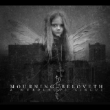 Mourning Beloveth - A Murderous Circus (CD1) '2005