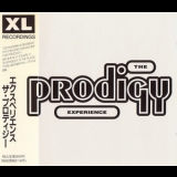 Prodigy, The - Experience '1992