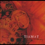Tiamat - Wildhoney (2CD) '1994