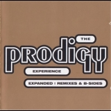 Prodigy, The - Experience / Expanded: Remixes & B-sides '2001