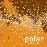 Polar - Out Of The Blue '2002