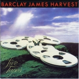 Barclay James Harvest - Live Tapes - Cd 1 '1985