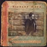Richard Marx - My Own Best Enemy '2004