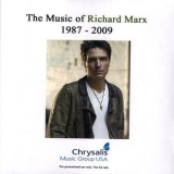 Richard Marx - The Music Of Richard Marx 1987 - 2009 '2009