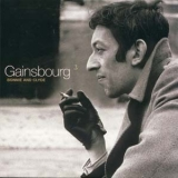 Serge Gainsbourg - Les 100 Plus Belles Chansons - Bonnie And Clyde (CD3) '2006