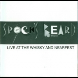 Spock's Beard - Live At The Whisky And Nearfest '1999