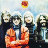 Barclay James Harvest - Everyone Is Everybody Else (Remastered 2016) (24/96khz, 5.1) '1974