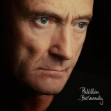 Phil Collins - ...But Seriously (Deluxe Edition 2016) '1989