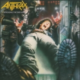 Anthrax - Spreading the Disease (2015 Deluxe Edition) '1985