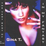 Gina T. - The Best Of '2005