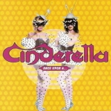 Cinderella - Once Upon A... '1997