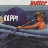 Butter - Happy '1996