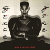 Grace Jones - Warm Leatherette (deluxe) '2016