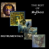 Mythos - The Best Of Mythos Instrumentals '2014