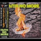 Faith No More - The Real Thing '1989
