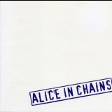 Alice In Chains - Alice In Chains (Japan Edition) '1995