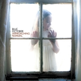 Blue October - Approaching Normal '2009