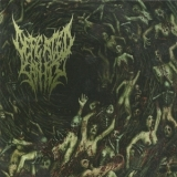 Defeated Sanity - Psalms Of The Moribund '2007