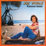 Joe Vitale - Plantation Harbor '1981