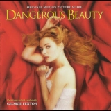 George Fenton - Dangerous Beauty / Честная куртизанка OST '1998