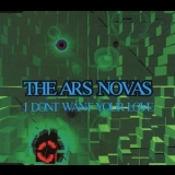 Ars Novas, The - I Don't Want Your Love [CDM] '1993