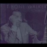 T-Bone Walker - No Worry Blues '2001